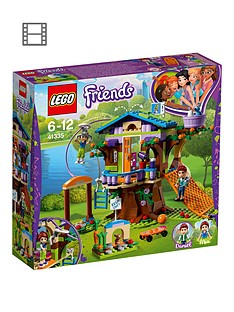 lego-friends-41335-mias-tree-house