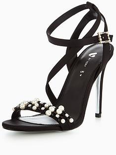 v-by-very-lexy-pearl-asymmetricnbspheeled-sandal-black