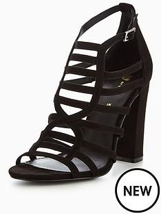v-by-very-sara-caged-block-heel-sandal-black