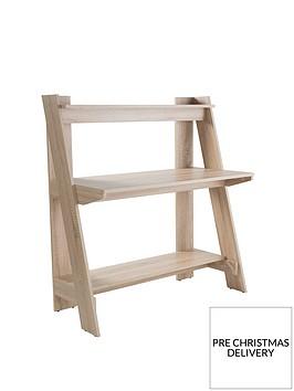 arizona-desk-with-shelves
