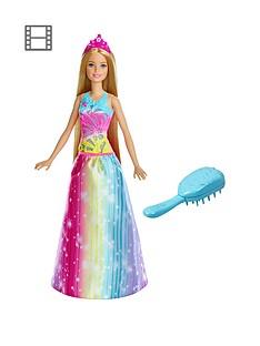 barbie-dreamtopia-brush-n-sparkle-princess