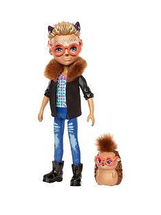 enchantimals-hixby-hedgehog-doll