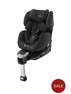 recaro-recaro-zero-1-i-size-car-seat-performance-black