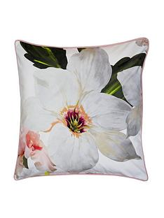 ted-baker-chatsworth-bloom-cushion