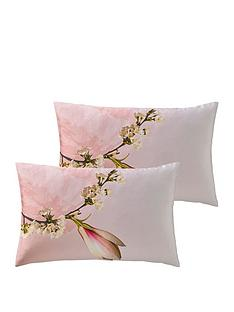 ted-baker-harmony-housewife-pillowcases-pair
