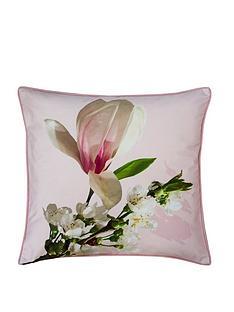 ted-baker-harmony-100-cotton-sateen-220-thread-count-cushion