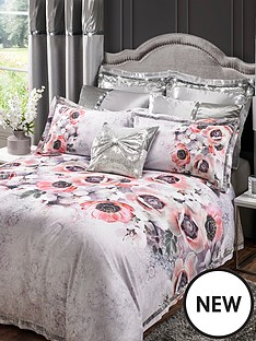 by-caprice-olivia-100-cotton-sateen-200-thread-count-duvet-cover-set