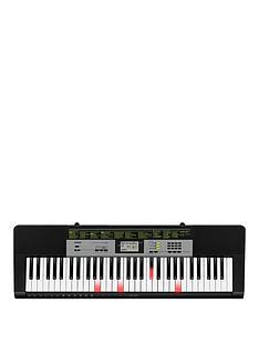 casio-lk-135ad-keylighting-keyboard