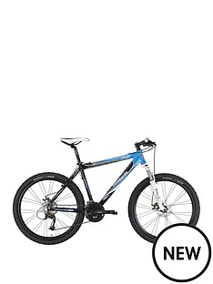 lombardo-sestriere-350-24-speed-mens-mountain-bike-21-inch-frame