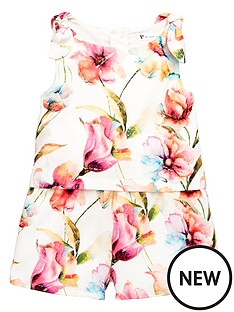 mini-v-by-very-girls-floral-playsuit