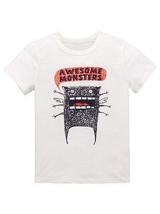 mini-v-by-very-boys-monster-tee