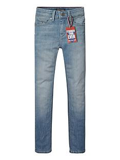 tommy-hilfiger-boys-scanton-slim-fit-jeans