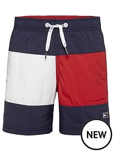 tommy-hilfiger-boys-flag-swim-short