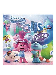 dreamworks-trolls-trolls-holiday-edition