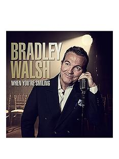 bradley-walsh-when-you039re-smiling