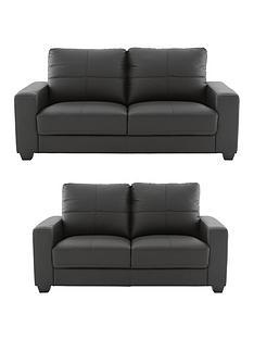 sloane-compact-3-2-seater-sofa