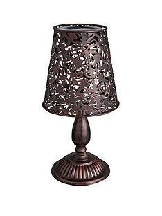 smart-solar-eastern-palace-table-lantern
