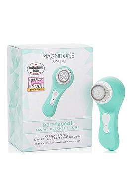 magnitone-magnitone-london-barefaced-vibra-sonic-daily-cleansing-brush-including-active-clean-brush-head-pastel-green