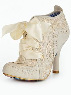 irregular-choice-irregular-choice-abigails-third-party-wedding-shoe-boot