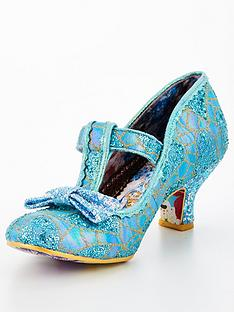 irregular-choice-lazy-river-t-bar-mid-heel-glitter-shoe-bluegold