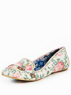 irregular-choice-shelly-tortoise-family-ballerina-shoe