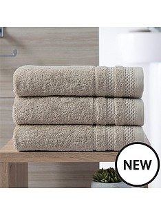 patricia-rose-arundel-bath-towels