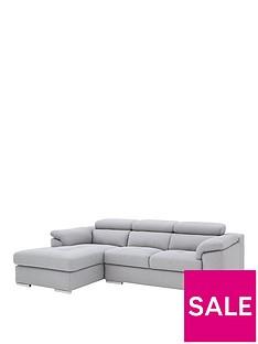 brady-3-seater-left-hand-fabric-corner-chaise-sofa