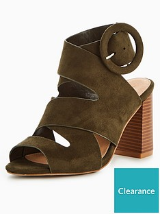 v-by-very-ora-wide-fit-strappy-block-heel-sandal