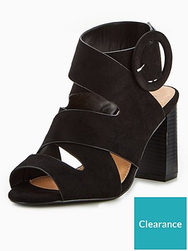 v-by-very-ora-wide-fit-strappy-block-heel-sandal-black