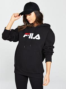 fila-max-hoodienbsp--black