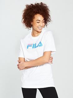 fila-eagle-logo-tee-whitenbsp