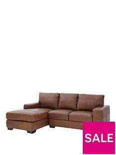 hampshire-3-seater-left-hand-premium-leather-corner-chaise-sofa