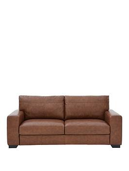 hampshire-3-seater-premium-leather-sofa