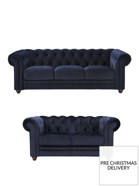 laurence-llewelyn-bowen-cheltenham-3-2-seater-fabric-sofa-set-buy-and-save