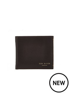 ted-baker-antonys-bifold-leather-wallet