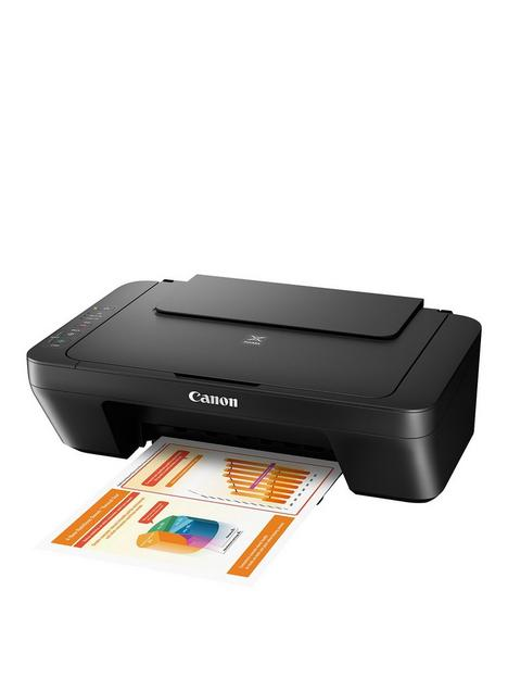 canon-pixma-mg2550s-printer-with-pg-545cl-546-ink