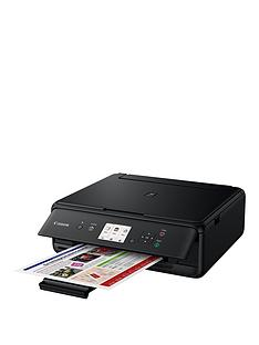 canon-pixma-ts5050-printer-with-optional-ink