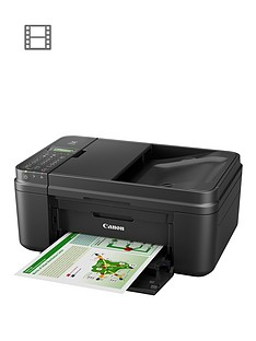 canon-pixma-mx495-all-in-one-printernbspwith-optional-ink