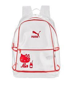 puma-x-hello-kitty-backpack