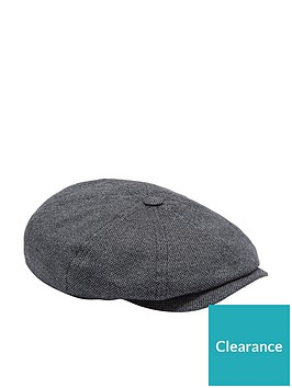 Ted Baker Baker Boy Hat  29deefcbaee
