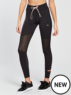 puma-en-pointe-legging