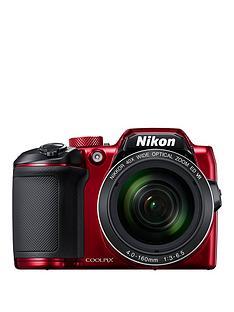 nikon-coolpix-b500nbspcamera-rednbsp
