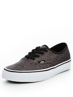 vans-authentic-glitter-blacknbsp