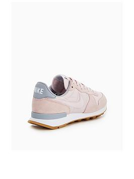 Pink Grey Nike Internationalist  nbsp Largest Supplier Cheap Online Buy Cheap Inexpensive Shipping Outlet Store Online xUql3