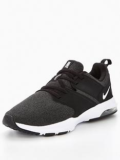 nike-air-bella-tr-blackwhitenbsp