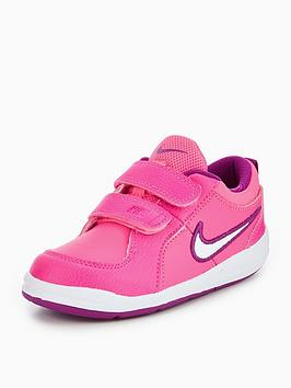 nike-pico-4-infant-trainers-pinknbsp