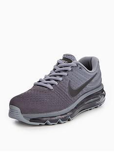 nike-air-max-2017-junior-trainer-greynbsp
