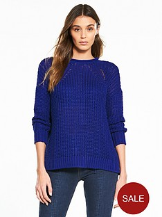 river-island-jumper--blue