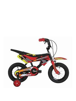 sonic-mx120-moto-x-bike-12-inch-wheel