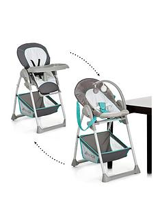 hauck-hauck-sit039n-relax-highchair-hearts